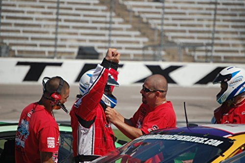texas-motor-speedway-drive-8-racing-session-at-nascar-racing-experience