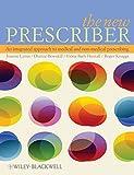 The New Prescriber: An Integrated Approach to Medical and Non-Medical Prescribing