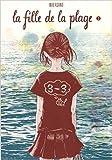 Fille de la plage (la) Vol.2