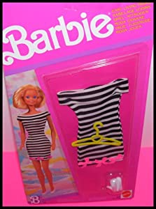 Share facebook twitter pinterest 9 95 4 99 shipping in - Barbie living room dress up games ...