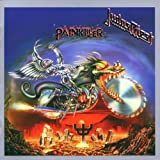 "Painkillervon ""Judas Priest"""