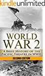World War 2: Pacific Theatre: A Brief...