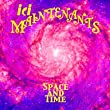 Space and Time: Ici Maintenants