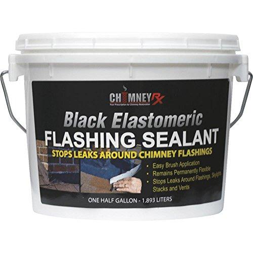 black-flashing-sealant