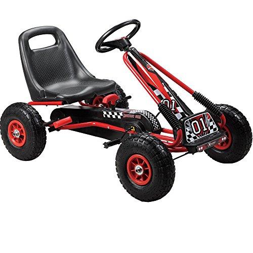 mgm-119003-kart-metal-frein
