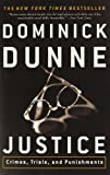 img - for Justice: Crimes, Trials, and Punishments book / textbook / text book