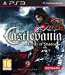 Konami  Castlevania: Lords of Shadow,...