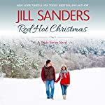 Red Hot Christmas: Pride, Book 6 | Jill Sanders