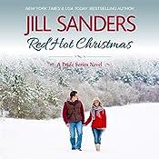 Red Hot Christmas: Pride, Book 6 | Jill Sanders