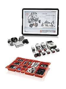 LEGO® MINDSTORMS® Education EV3-Basis-Set