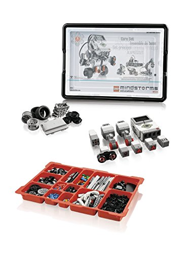 Cheap special best lego mindstorm ev3 core set 45544 new promo be sure to view everyday very best offer of lego mindstorm ev3 core set 45544 new on this website you can check price or buy it online store freerunsca Image collections