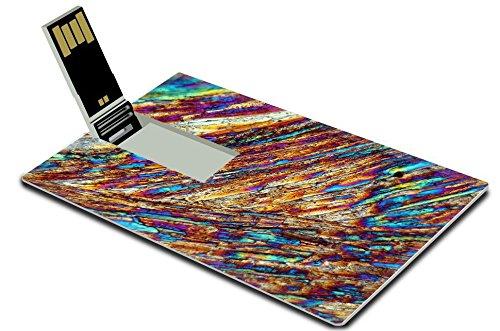 msd-16gb-usb-flash-drive-20-memory-stick-credit-card-size-copper-sulfate-under-the-microscope-image-