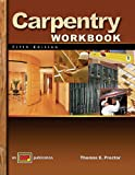 Carpentry 5th Edition Workbook