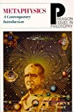 img - for Metaphysics Contem Intro (Paragon Issues in Philosophy) book / textbook / text book