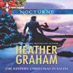 The Keepers: Christmas in Salem | Heather Graham,Deborah LeBlanc,Kathleen Pickering,Beth Ciotta