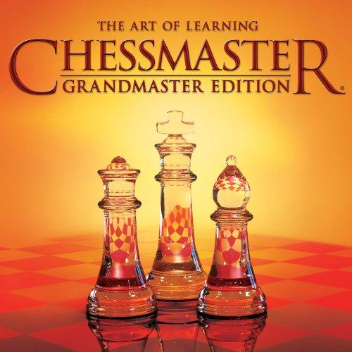Chessmaster: Grandmaster Edition [Download]