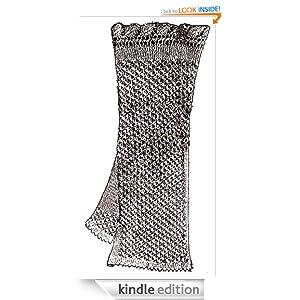 Knitting Pattern Suppliers : KNITTING PATTERN LAS GLOVES 1000 Free Patterns