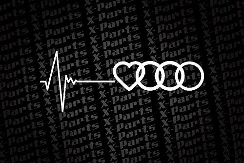 aufkleber-audi-love-herz-mein-herz-schlagt-fur-audi-sticker-auto-weiss