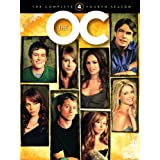 "O.C., California - Die komplette vierte Staffel (5 DVDs)von ""Peter Gallagher"""
