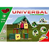 QUADRO Universal Spielturm Kletterturm