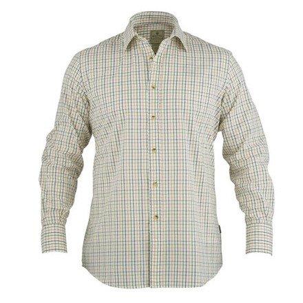 Beretta Balmoral Dress Shirt M