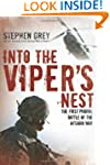 Into the Viper's Nest: Task Force 1 F...