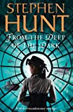 From the Deep of the Dark (Jackelian 6)