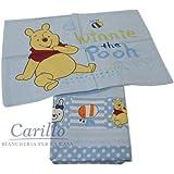 Lenzuola Winnie The Pooh.Winnie The Pooh Lenzuola Ampiascelta Altervista Org