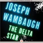 The Delta Star   [Joseph Wambaugh]