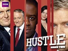 Hustle - Season 2