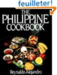 Philippine Cookbook