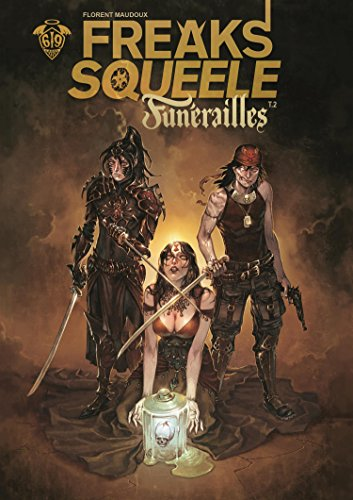 freaks-squeele-funerailles-t2-pain-in-black