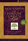 Purpose Driven(r) Life DVD Study Guide: A Six-Session Video-Based Study for Groups or Individuals (Purpose Driven(r) Life)