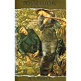 Possession: A Romanceby A. S. Byatt