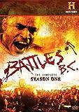 Battles Bc S1