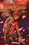 Witchblade, Tome 4 : R�v�lations