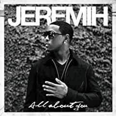 Jeremih - Down On Me (feat. 50 Cent)