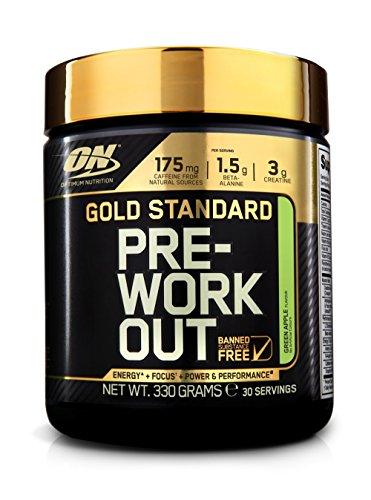optimum-nutrition-gold-standard-pre-workout-supplement-330-g-apple