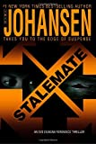 Stalemate (An Eve Duncan Forensics Thriller)