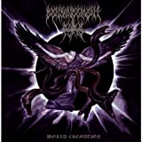 World Cremation by Denouncement Pyre (2010-08-31)