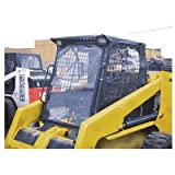 Skid Steer Enclosure - BOBCAT G Series