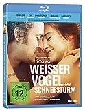 Image de Wie ein weißer Vogel im Schneesturm (Blu-Ray)