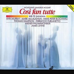 Mozart - Cosi fan tutte - Page 9 51r76YkJwXL._SL500_AA300_