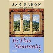In This Mountain | Jan Karon