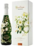 Perrier Jouet Belle Epoque 2004 by Makoto Azuma - Limited Edition