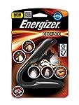 Energizer Booklite 2 x CR2032