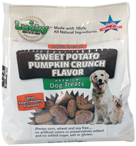 Squeezy Bottle Dog Treats