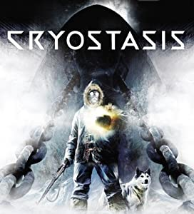 Cryostasis [Download]