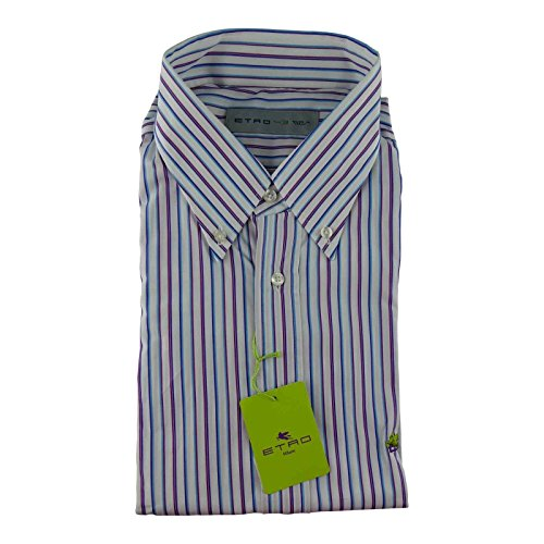 etro-herren-shirt-multi-stripe-grosse-43-17-241-made-in-italy