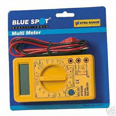 digital-multimeter-electrical-tester-electrics-test-heavy-duty-general-purpose-multimeter-with-clear